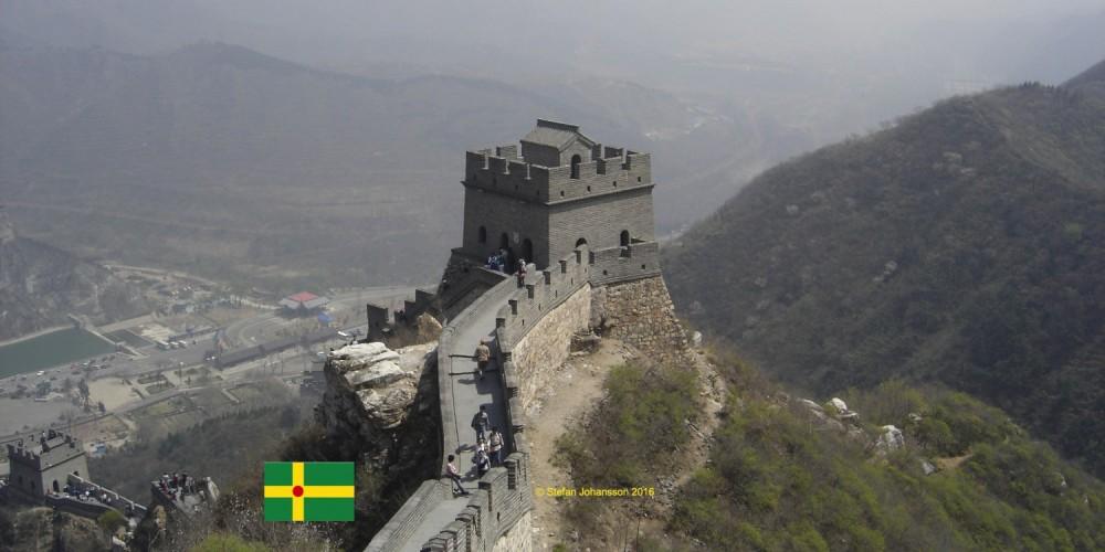 cropped-kinesiska-muren.jpg