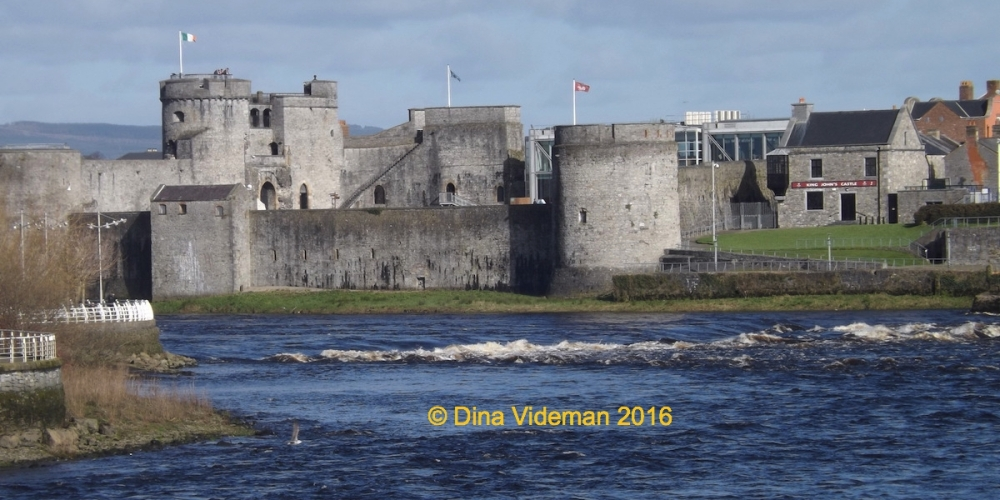 Limerick1