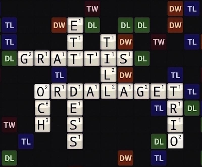 Ordalaget-WF4