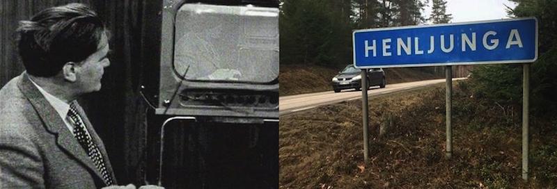 1962&2014