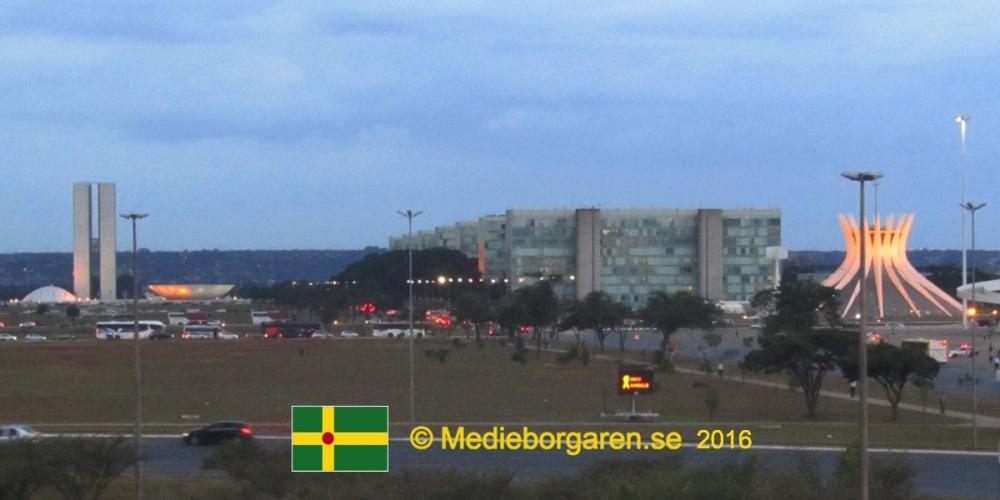 Planalto2016