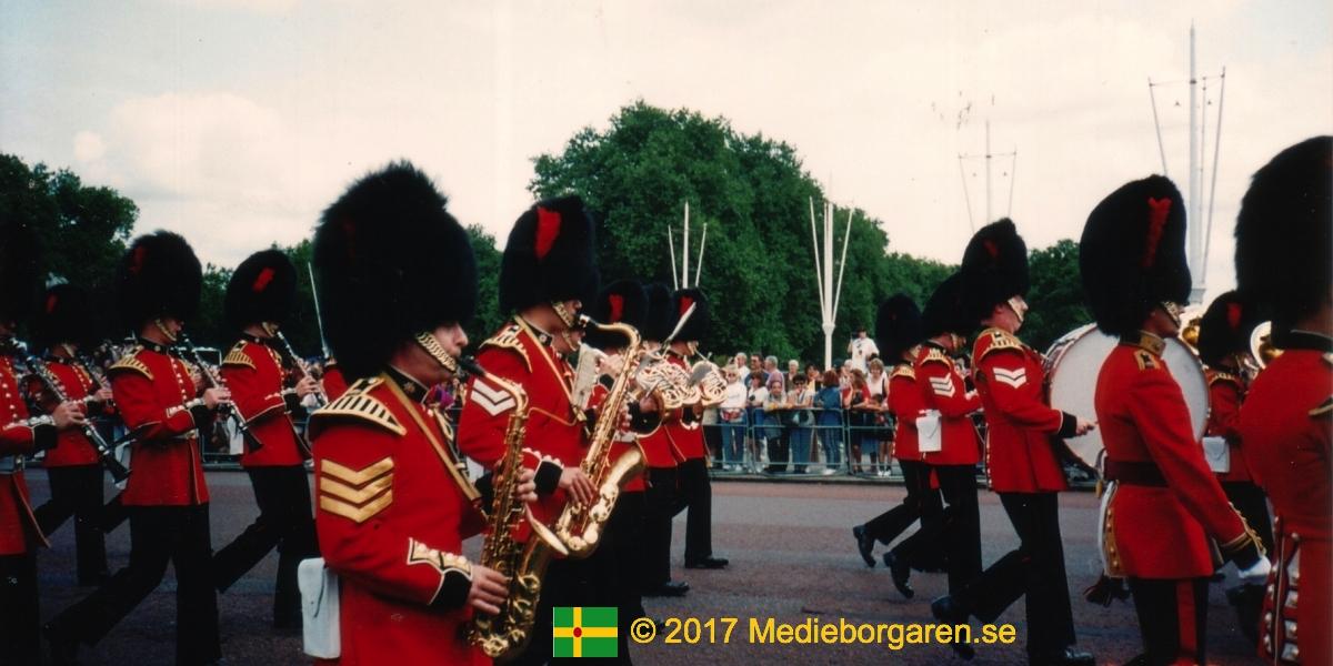 London1994-08-08